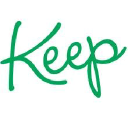 Keep Company Coupons and Promo Codes