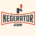 Kegerator Coupons and Promo Codes