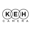 KEH Camera Coupons and Promo Codes
