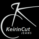 Keirin Cut Jeans Coupons and Promo Codes