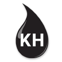 Keller-Heartt Coupons and Promo Codes