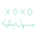 Kelly Wynne Coupons and Promo Codes