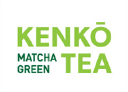 Matcha Green Tea Shop Coupons and Promo Codes