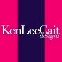 Kenlee Cait Designs Coupons and Promo Codes