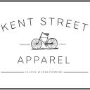 kentstreetapparel.co Coupons and Promo Codes