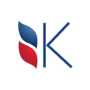 kentwool.com Coupons and Promo Codes