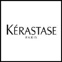 Kerastase Coupons and Promo Codes