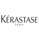 Kerastase Canada Coupons and Promo Codes