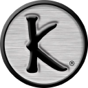 Kerusso Coupons and Promo Codes