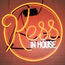 kessinhouse.com Coupons and Promo Codes
