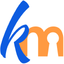Key Mart Coupons and Promo Codes