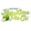 Key West Key Lime Pie Co. Coupons and Promo Codes