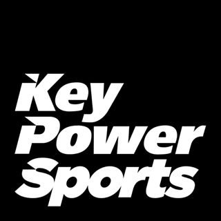 KeyPowerSports Msia Coupons and Promo Codes