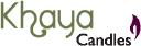 khayacandles.com.au Coupons and Promo Codes