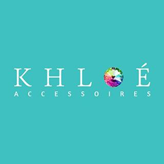 Khlo Accessoires Coupons and Promo Codes
