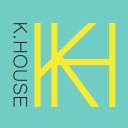 K.House Coupons and Promo Codes