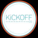 Kickoff Co Coupons and Promo Codes