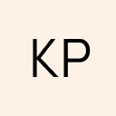 kickpleat.com Coupons and Promo Codes