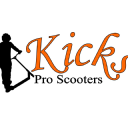 kicksproscooters.com Coupons and Promo Codes