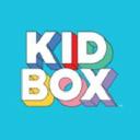 KIDBOX Coupons and Promo Codes