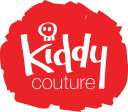 kiddycouture.co.nz Coupons and Promo Codes