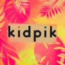 kidpik Coupons and Promo Codes