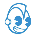 kidrobot Coupons and Promo Codes