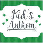 Kids Anthem Coupons and Promo Codes