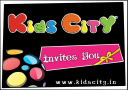 kidscity.in Coupons and Promo Codes