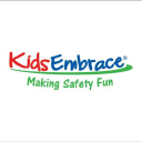 kidsembrace.com Coupons and Promo Codes