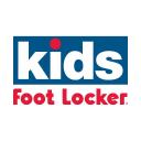 Kids Foot Locker Coupons and Promo Codes