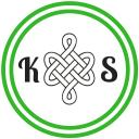 kiltedsuds.com Coupons and Promo Codes