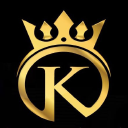 kinglishapparel.com Coupons and Promo Codes