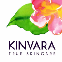 kinvaraskincare.com Coupons and Promo Codes