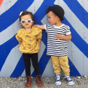 Made in Cali  Kids & Adults Coupons and Promo Codes