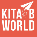 KitaabWorld.com Coupons and Promo Codes