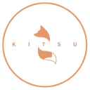 kitsu.ca Coupons and Promo Codes