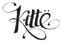 kitte.com.au Coupons and Promo Codes