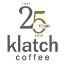 Klatchroasting Coupons and Promo Codes