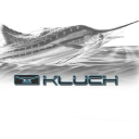 Kluch Clothing Company Coupons and Promo Codes
