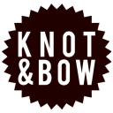 knotandbow.com Coupons and Promo Codes
