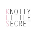 knottylittlesecret.com Coupons and Promo Codes