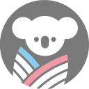 koalabubs.com.au Coupons and Promo Codes