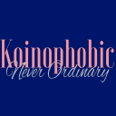 koinophobic.com Coupons and Promo Codes