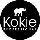 kokiecosmetics.com Coupons and Promo Codes