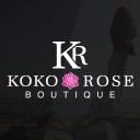 kokoroseboutique.com Coupons and Promo Codes