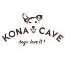konacave.com Coupons and Promo Codes