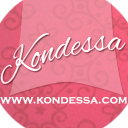 kondessa.com Coupons and Promo Codes
