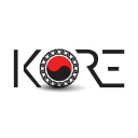 KORE LIMITED Coupons and Promo Codes