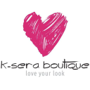 kserastore.com Coupons and Promo Codes